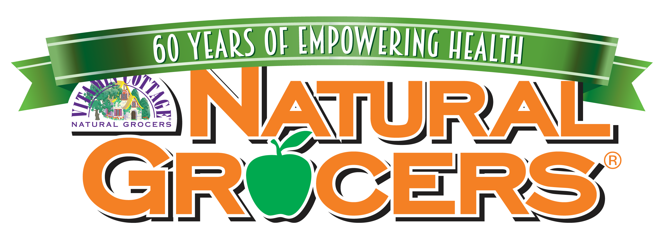 Natural Grocers Logo About Natural Grocers 39